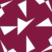 pdavids7's avatar