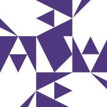PDC_MEM's avatar