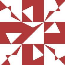 PDisplayNameT's avatar