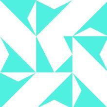 pdjmwj's avatar