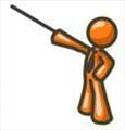 PdNet's avatar