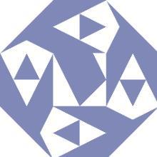 PDNoah's avatar