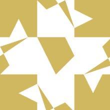 pdorca's avatar