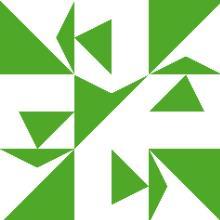 PDR2010's avatar