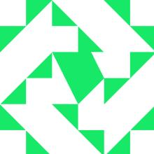 pdraper's avatar
