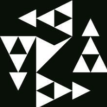pdrwho's avatar