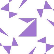 pdsqsql's avatar