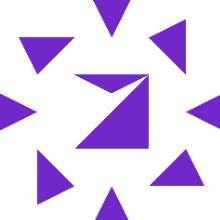 Pdugonjic's avatar