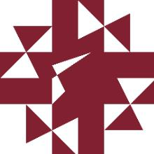 PDunn001's avatar