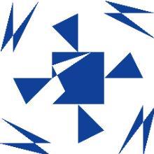 PDV-Nord's avatar