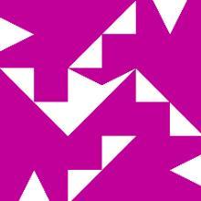 pdv2's avatar