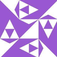 pdwxm29's avatar