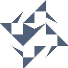 PDXPat's avatar