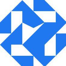 Pe.B's avatar