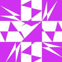 pe4albka's avatar