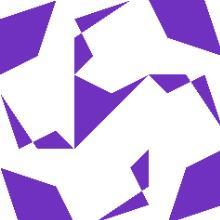 PEACEandLOVEY's avatar