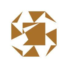 peacemaker2448's avatar