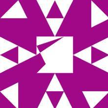 peacemaker99's avatar
