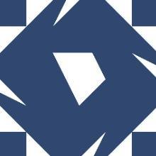 peacepenguin's avatar