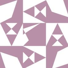 PebbleStar's avatar