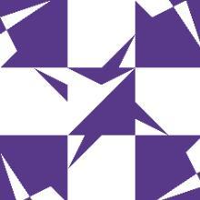 PeBeBe's avatar