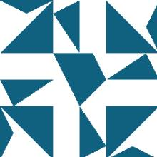 Peca1983's avatar