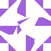 Pechiro45's avatar
