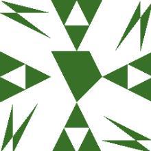 Peckerhead's avatar
