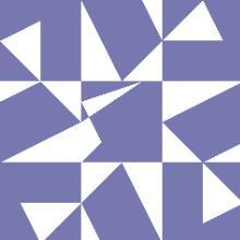 Pecorilla's avatar