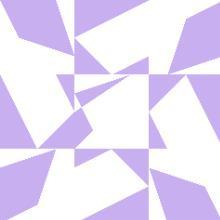 Pedamo's avatar