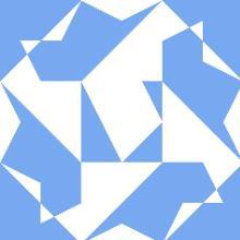 pedler130's avatar