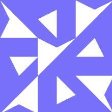 pedolo's avatar