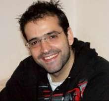 Pedro Daniel Castro