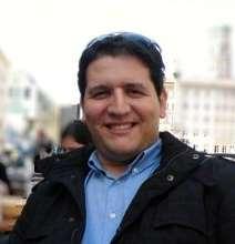 Pedro Lopes (PL)