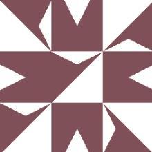 pedro_calzadilla's avatar