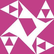 pedrocop's avatar