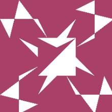 Pedrohgb7's avatar