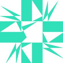 pedrojpzz's avatar