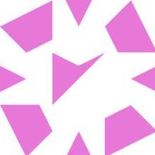 PedroMex's avatar