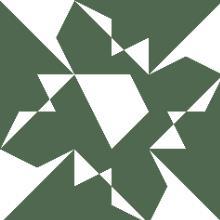 PedroPB's avatar