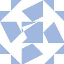 PedroRiver's avatar