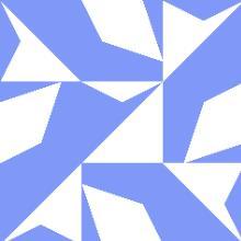 Pedroso74's avatar