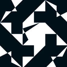 Pedroso_Ira's avatar