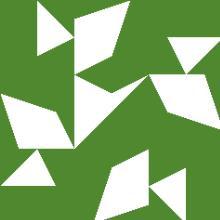 pedrumj's avatar