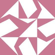 peego's avatar