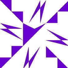 Peel1's avatar