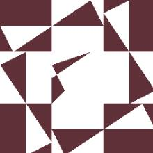 PeerlessDeveloper's avatar