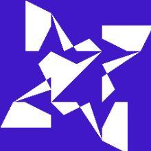 peetur's avatar