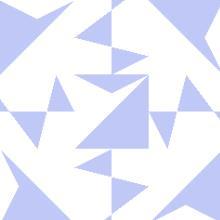 Peeyush83's avatar
