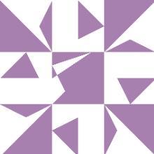 Peg2011's avatar
